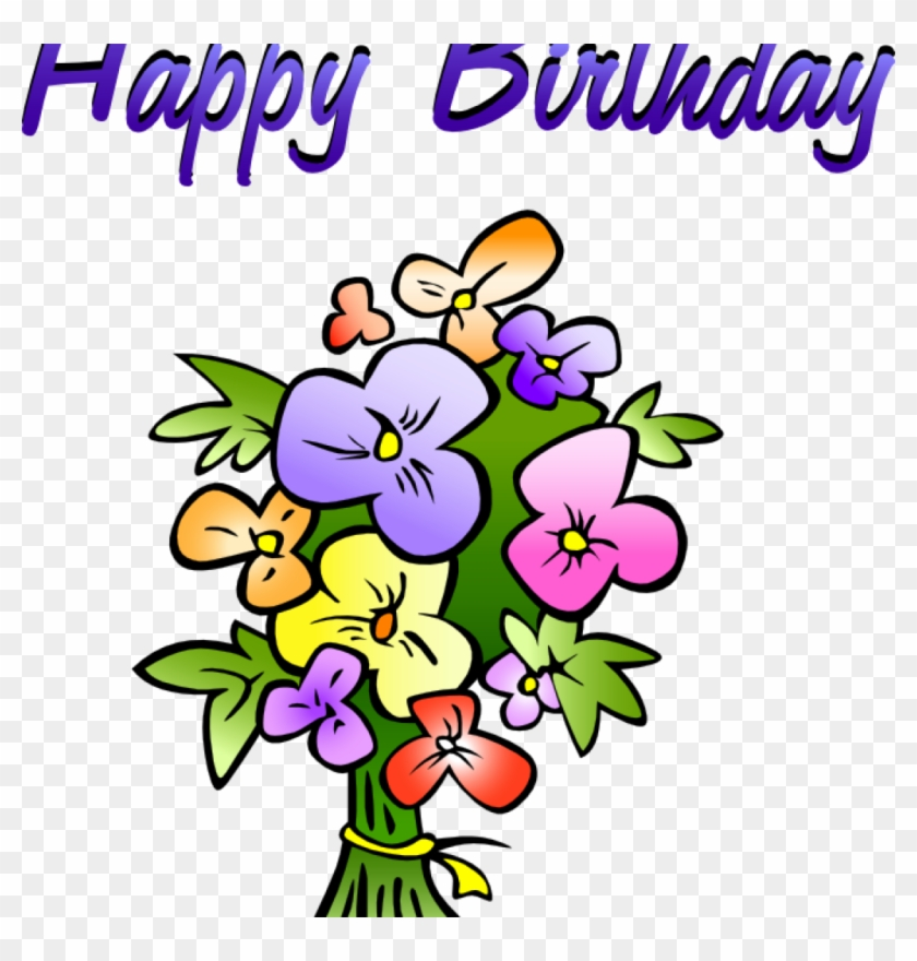 birthday clipart images free birthday clipart animations happy rh clipartmax com Happy Birthday Images Free Download happy birthday clipart funny animated free