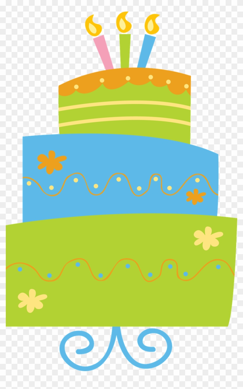 Amazing Peppa Pig9Already Copied0 Peppa Pig Birthday Cake Clipart Free Funny Birthday Cards Online Overcheapnameinfo