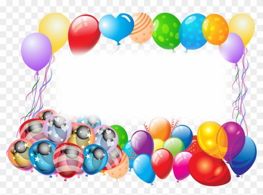100 Happy Birthday Cakes Images Pictures Men Flowers Happy