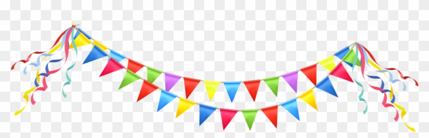 150th Celebration Banner - Party Banner Png #245546