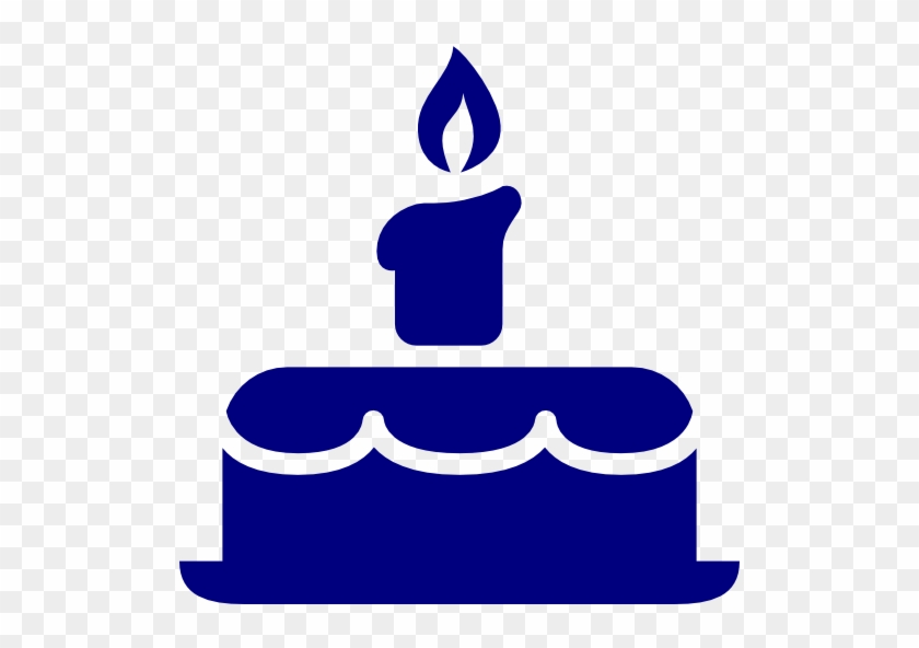 Birthday Cake Icon Png Free Transparent Png Clipart Images Download