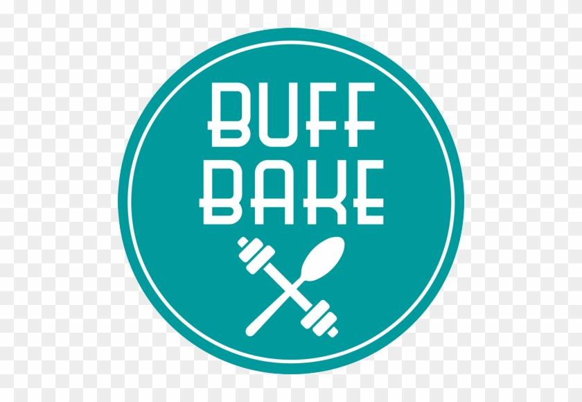 Buff Bake Buff Bake - Buff Bake Almond Butter Birthday Cake #245787