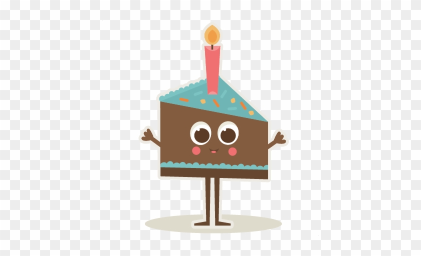 download free birthday cake slice clipart 7 png photo download