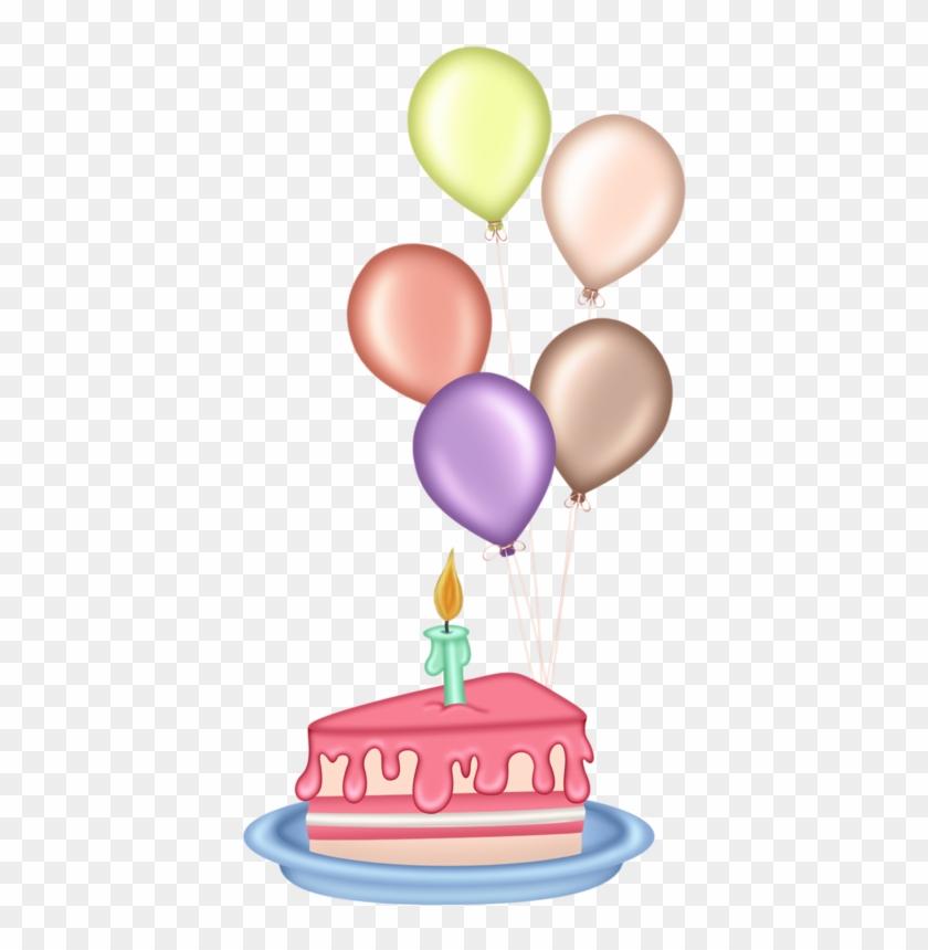 Strange Birthday Cake Cupcake Balloon Clip Art Birthday Cake Cupcake Birthday Cards Printable Giouspongecafe Filternl