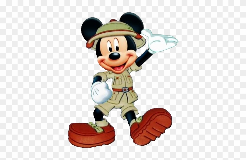 Fun Foam Safari Mickey Mouse Dollphotospatterns Safari Mickey