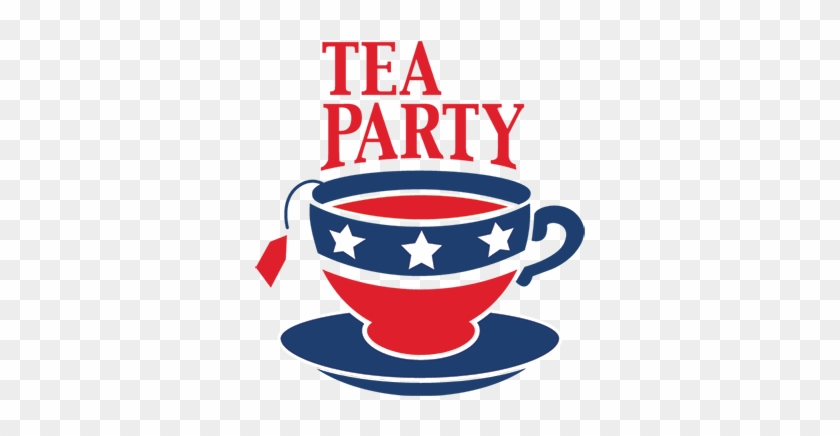 February 12, - Tea Party Political Party #246091