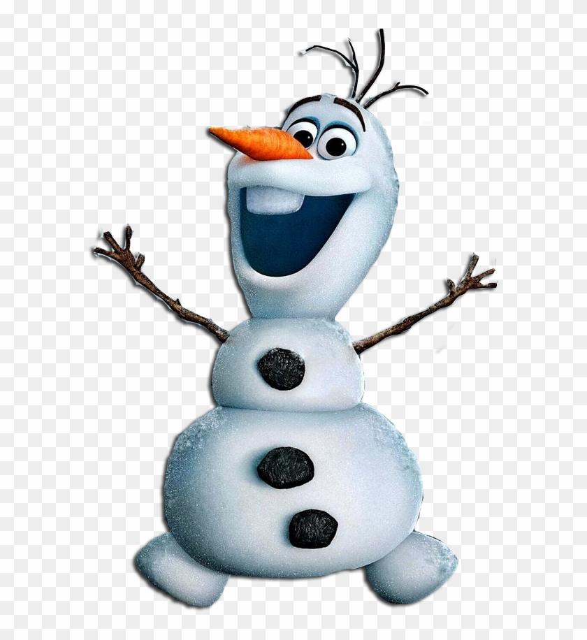 Win Olaf's Tea Party Set - Abecedario De Frozen #246129