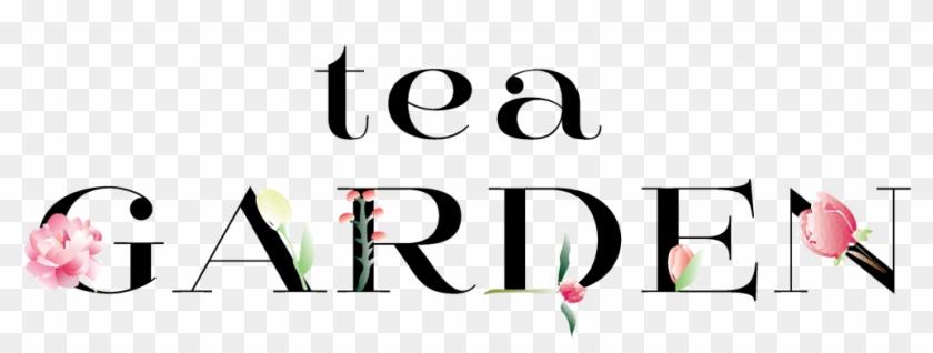Purchase Tea Garden Access - Tea Party #246131