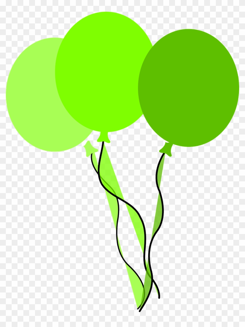 Pleasing Birthday Cake Green Balloon Party Clip Art Birthday Cake Clip Funny Birthday Cards Online Bapapcheapnameinfo