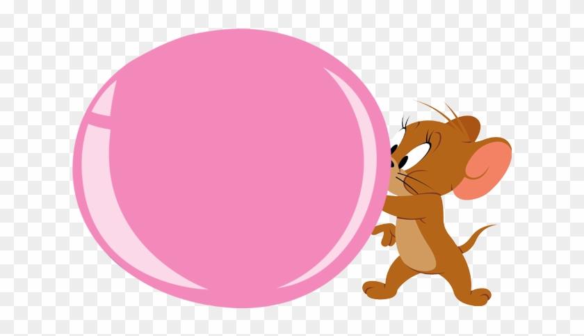 double bubble gum clipart bubble gum bubble cartoon free rh clipartmax com bubble gum clipart black and white bubble gum clipart black and white