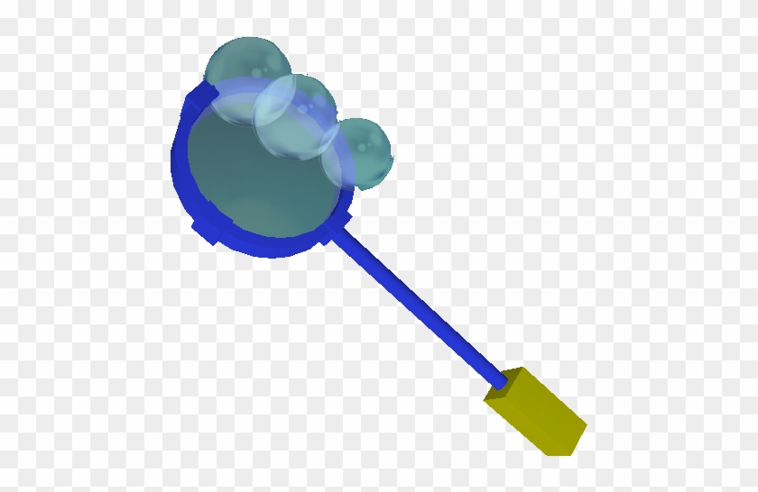 Bubble Wand Bubble Wand Bee Swarm Simulator Free Transparent Png Clipart Images Download