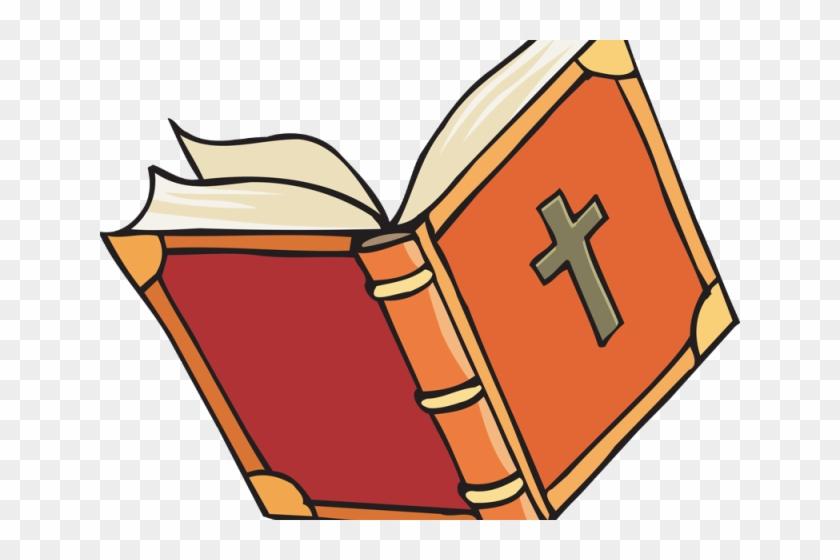 Scripture Clipart Catholic Bible Scripture Clipart Catholic Bible