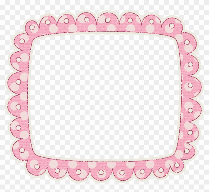 picture about Free Printable Baby Borders for Paper named B *✿*love Currently Printable Paper, Just about anything Kid, - B