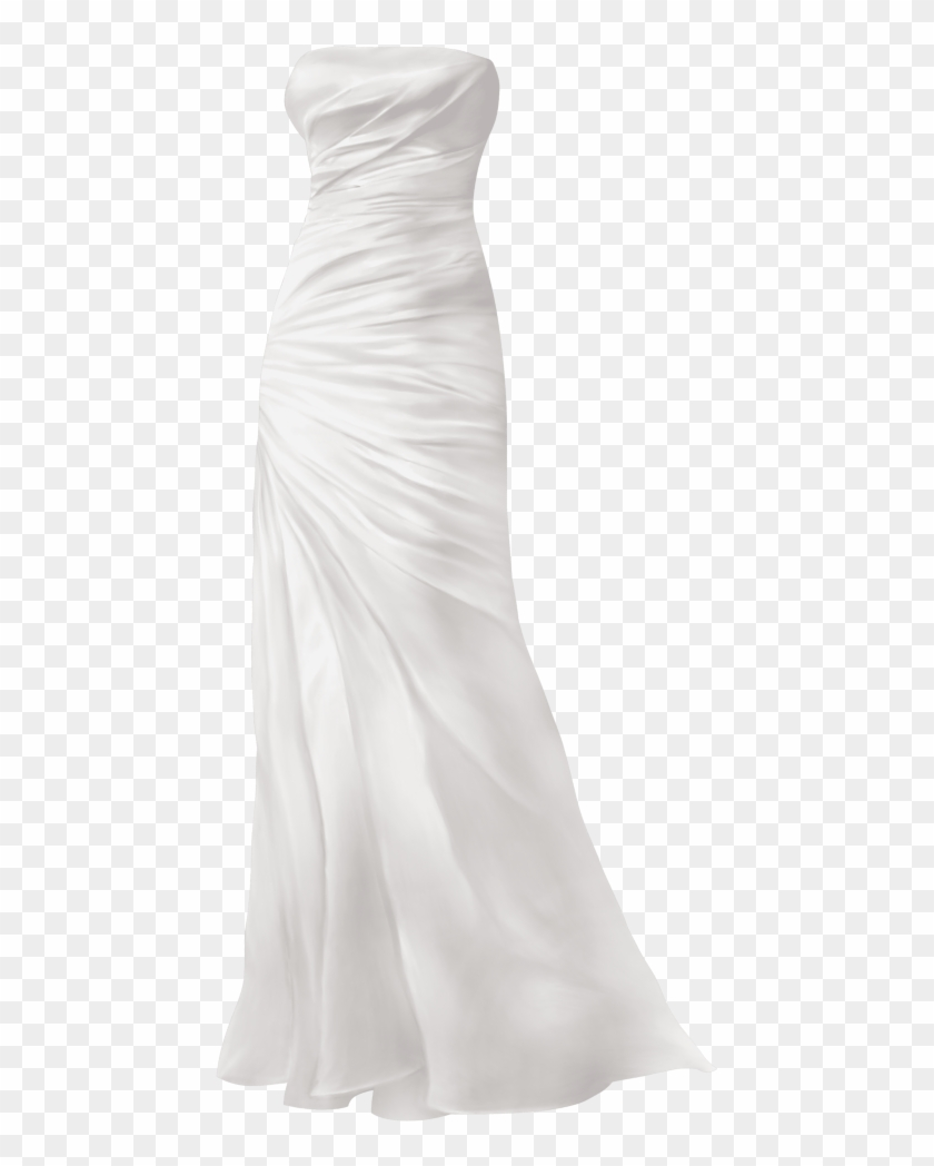 Wedding Dress Clipart.Download Simple Wedding Dress Clipart Png Photo Simple