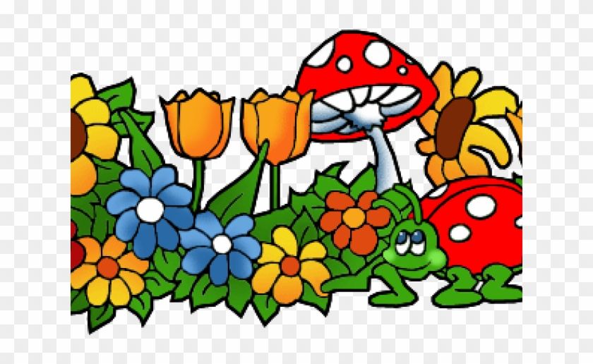 spring flowers clipart flower garden clip art free transparent png clipart images download spring flowers clipart flower garden