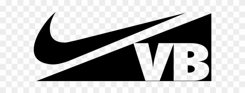 Ceva Clinic Building Medical Logo - Nike Volleyball Logo #1589753