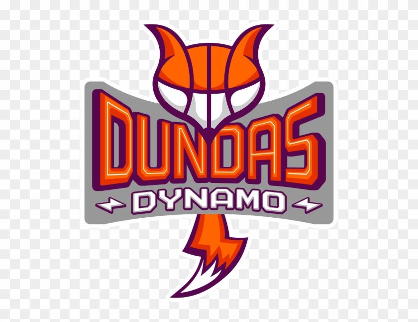 Bold Playful Club Logo Design For Dundas Dynamo Basketball Bold Playful Club Logo Design For Dundas Dynamo Basketball Free Transparent Png Clipart Images Download