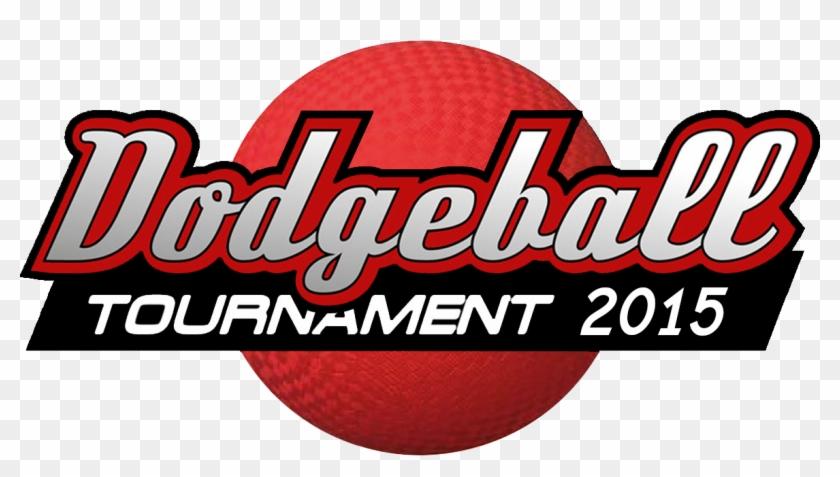 Leader Info, Gbnyc - Dodgeball Tournament Logo #1592605