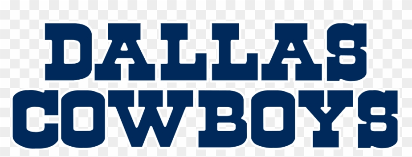 Cowboys Star Clip Art Transparent Clipart Vector Design Dallas Cowboys Transparent Logo Free Transparent Png Clipart Images Download