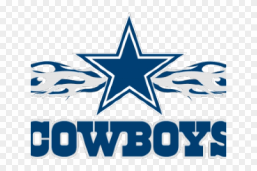 image about Dallas Cowboys Printable Schedule referred to as Logo Clipart Dallas Cowboys - Printable Dallas Cowboys