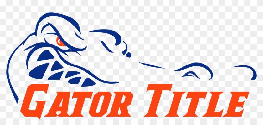 Florida Gators Football #1595508