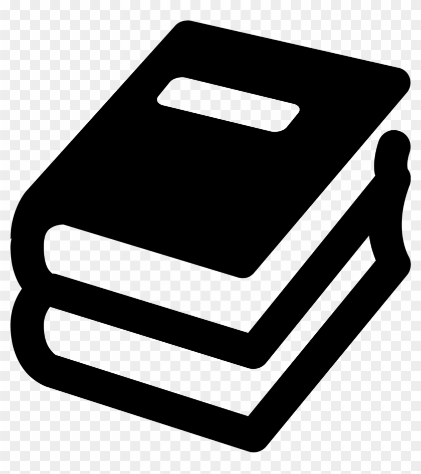 Image result for website symbols and icons for book