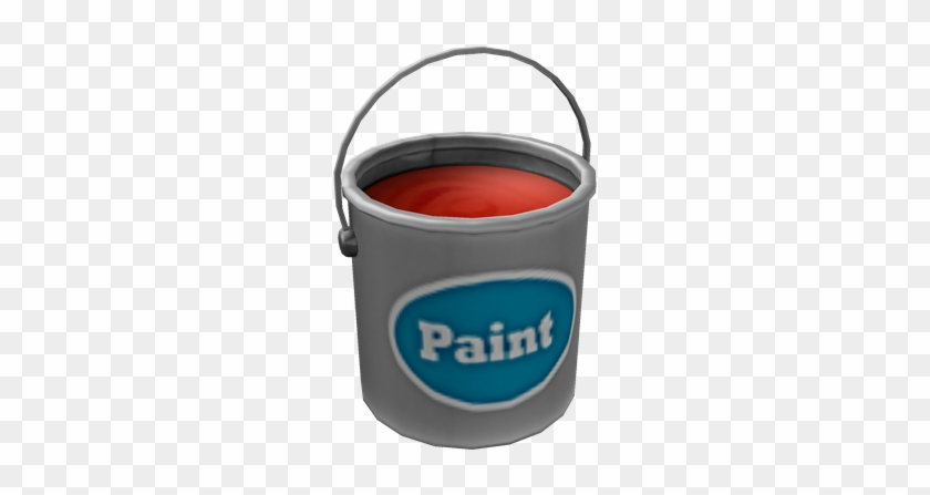 Roblox Paint Bucket Code Free Transparent Png Clipart Images