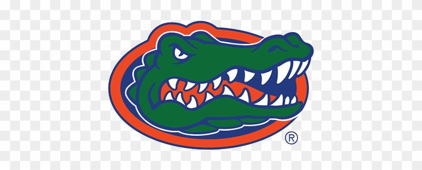 7 Vs Michigan State Spartans - Florida Gators #1600450