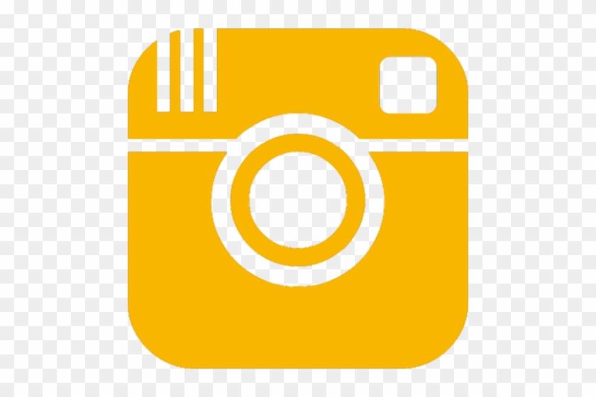 Free Png Download Blue Instagram Logo Png Images Background