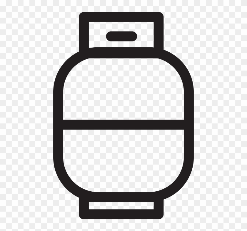 propane tank png propane tank icon png free transparent png clipart images download propane tank png propane tank icon