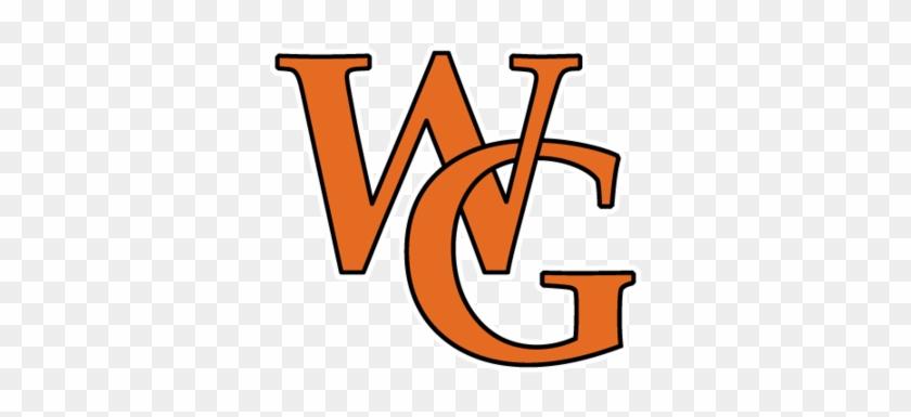 Webster Groves High School - Webster Groves High School #1602153