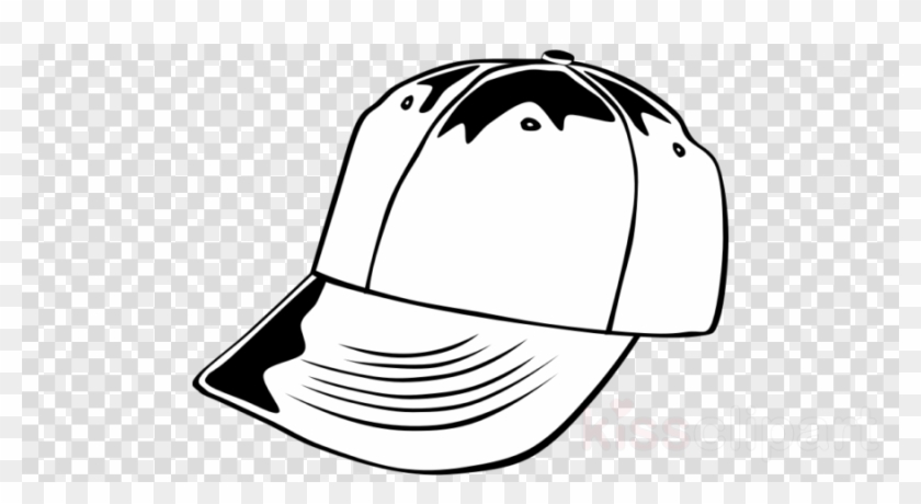 e4657ad3056 Clip Art Baseball Hats - Free Transparent PNG Clipart Images Download