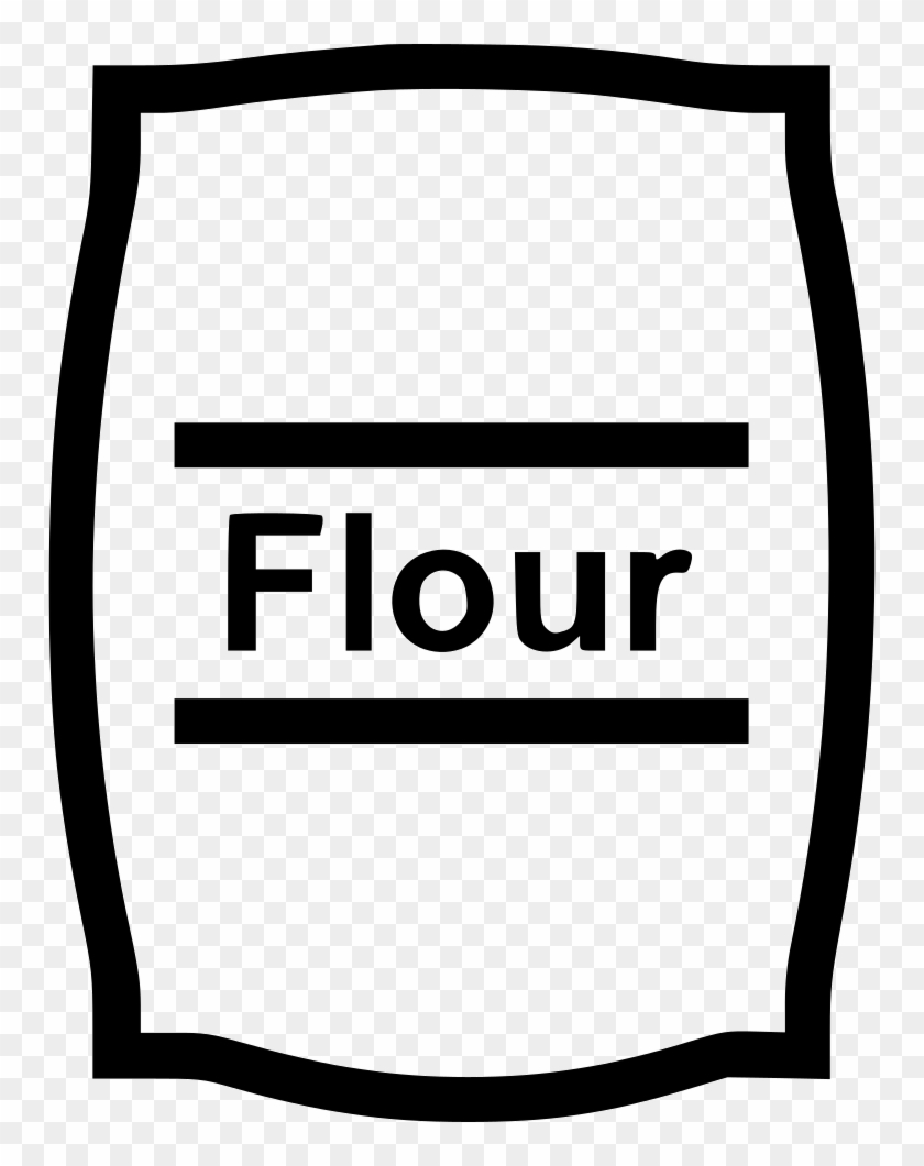 flour clipart all purpose flour all purpose flour icon png free transparent png clipart images download all purpose flour icon png