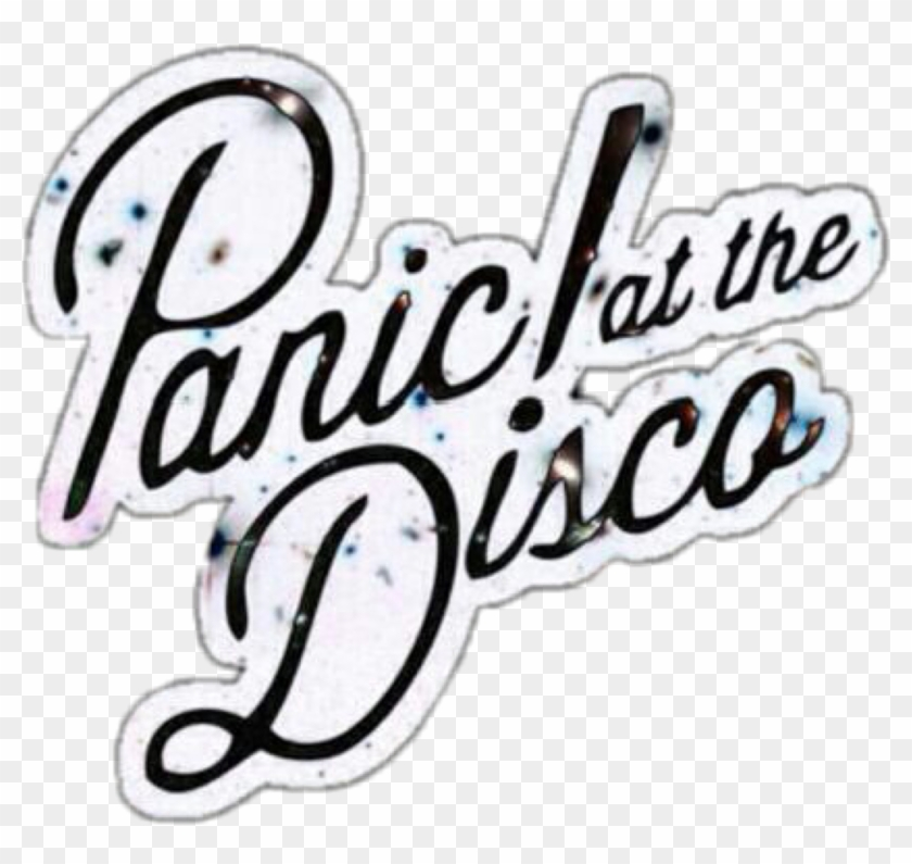 419 4199109 stickers sticker brendon urie wallpaper panic at the disco