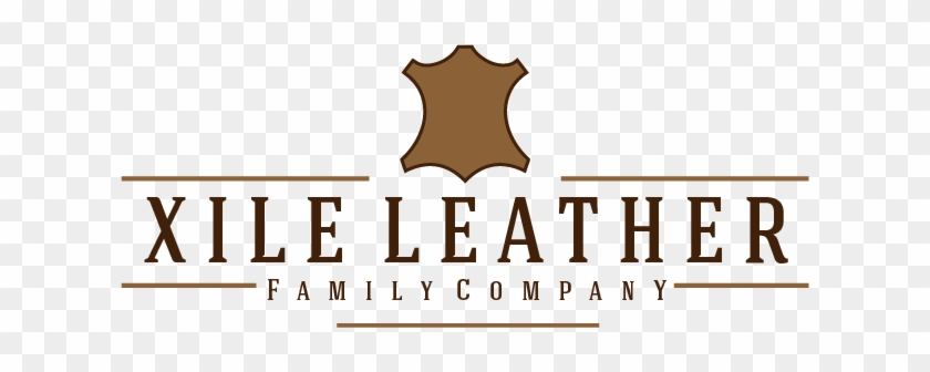 xile some talented people a family company leather company logo free transparent png clipart images download xile some talented people a family