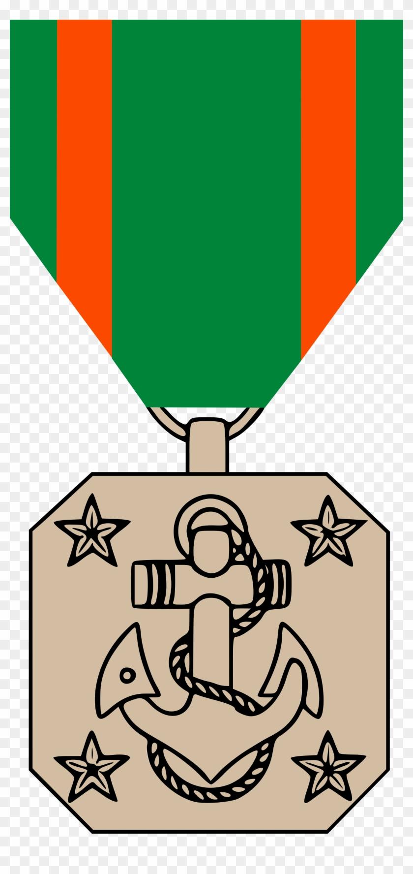 Open - Achievement Medal #247423