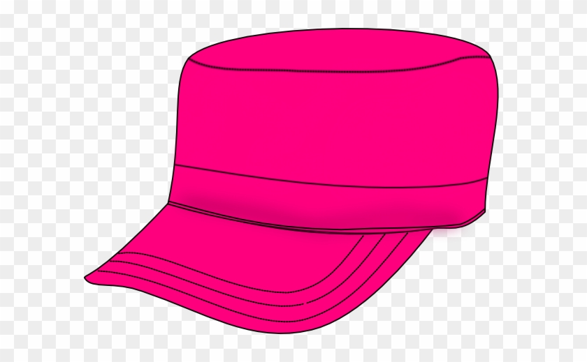 Army Hat Clipart #247468