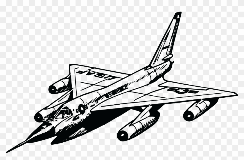 It is a photo of Airplane Printable for toy