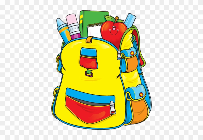 August 18th And 19th Is The Brainerd Salvation Army - School Supplies #247627