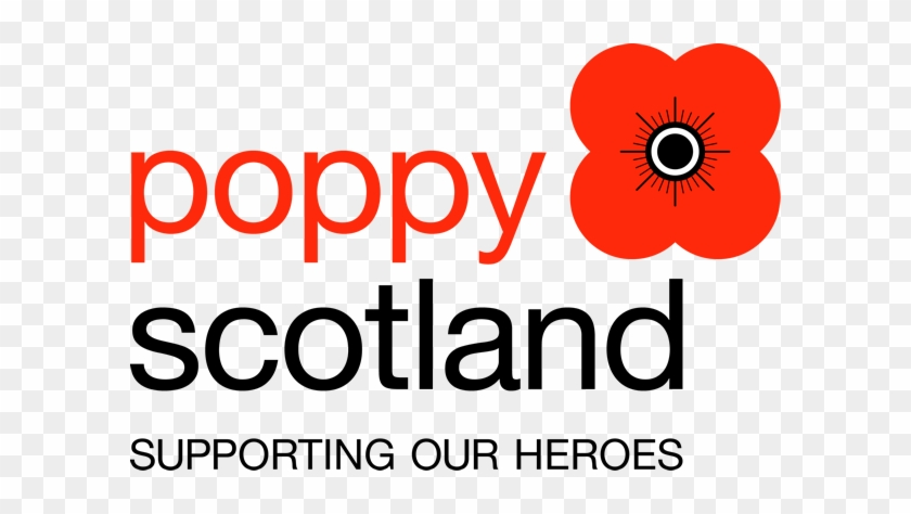 Poppyscotland Inverness Opens Door For Armed Forces - Sport Scotland Gold Award #247647