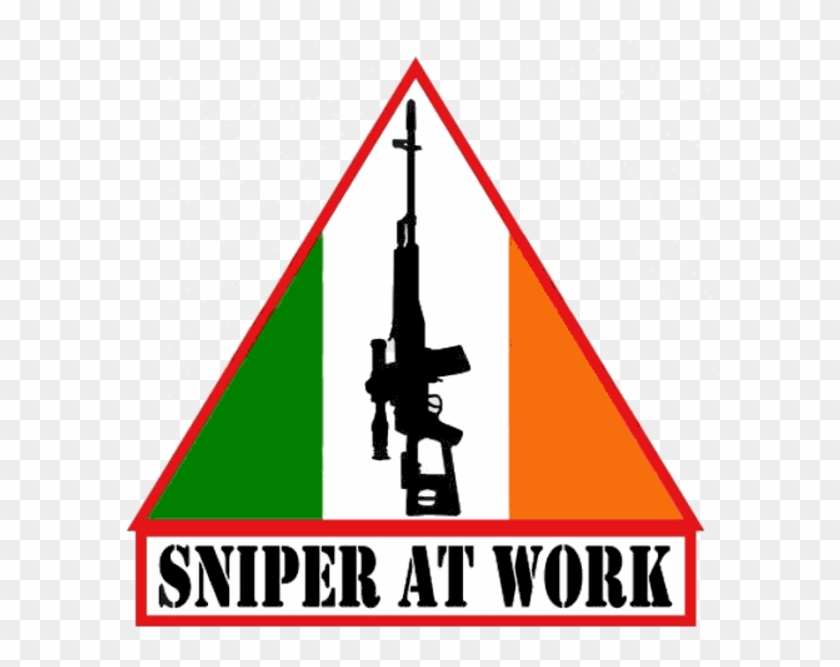 Ira Irish Republican Army Symbol Free Transparent Png Clipart