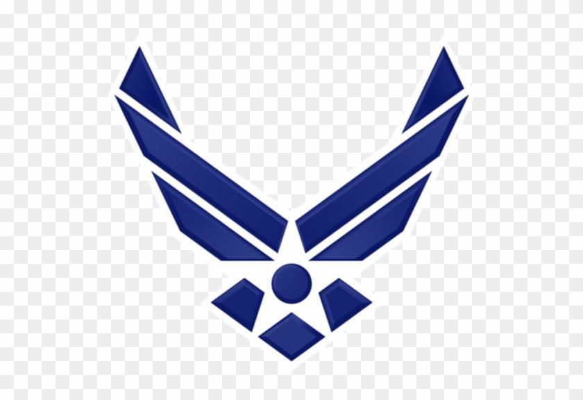 Vector Clip Art Online, Royalty Free & Public Domain - Us Air Force Patch #247700