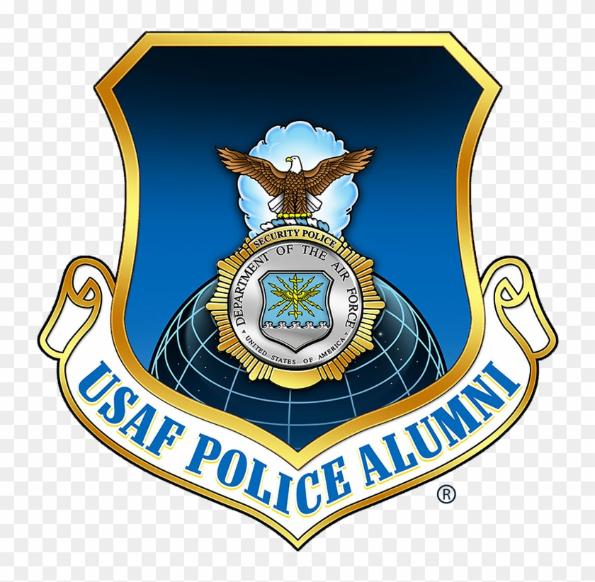 Picture - United States Air Force Security Forces #247746