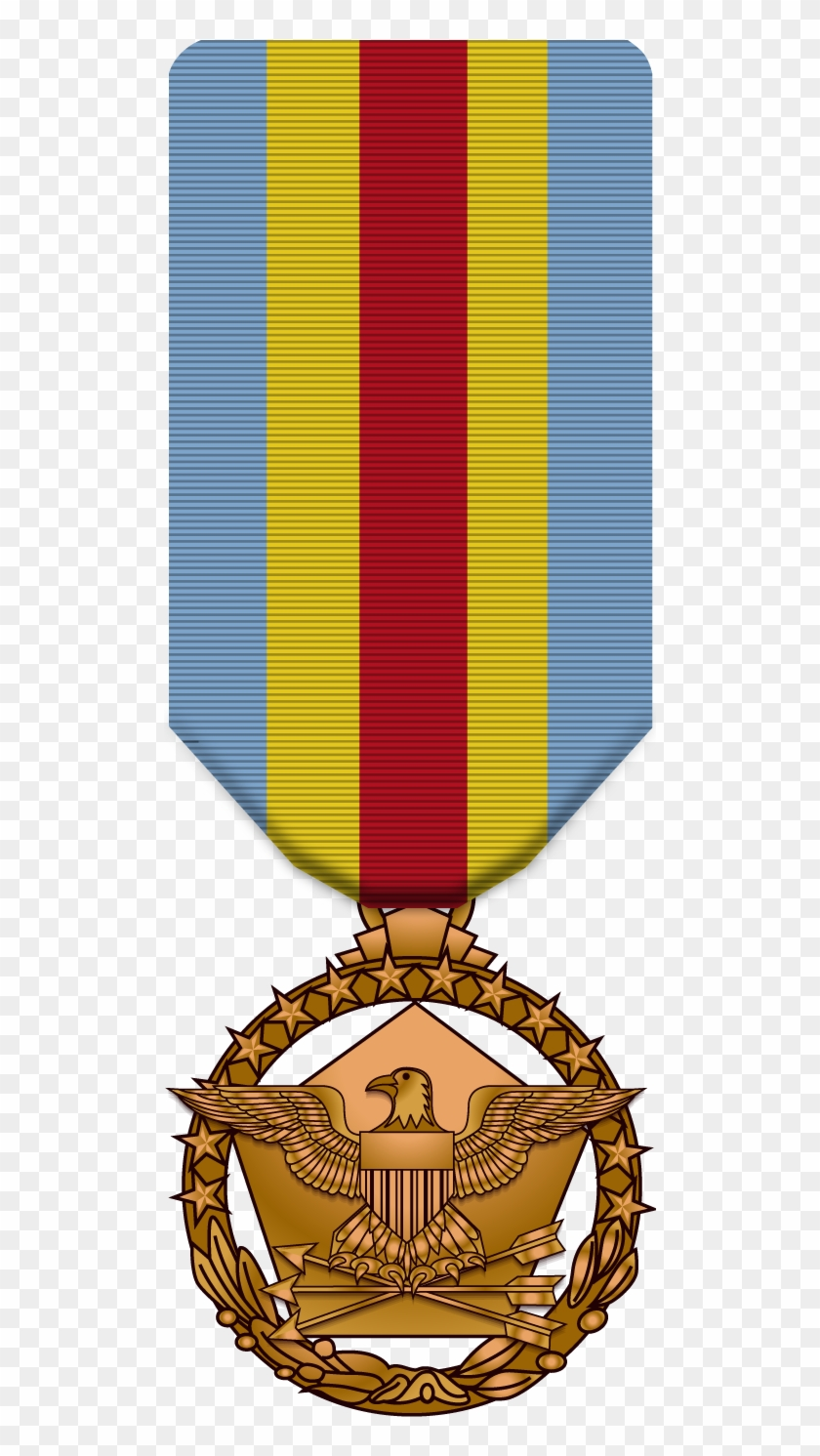 Afghanistan Bw Clipart - Air Force Medal #247791