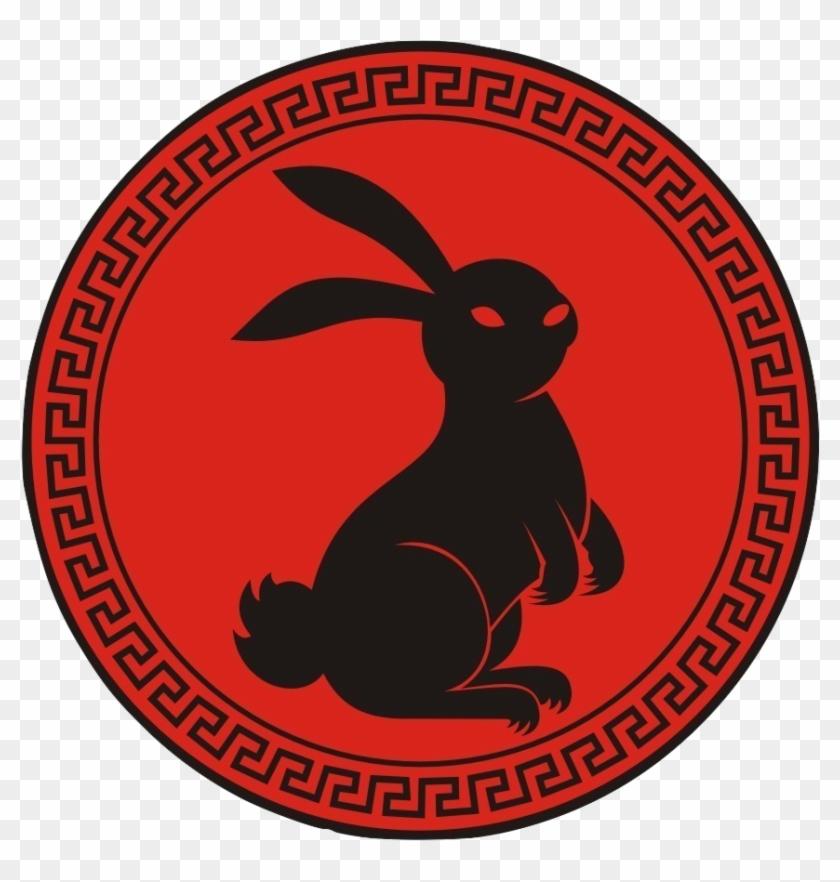 Rabbit Army - Salamander Army Ender's Game #247868