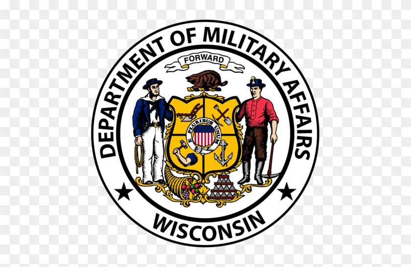 Wisconsin Department Of Military Affairs - Wisconsin Department Of Military Affairs #247863