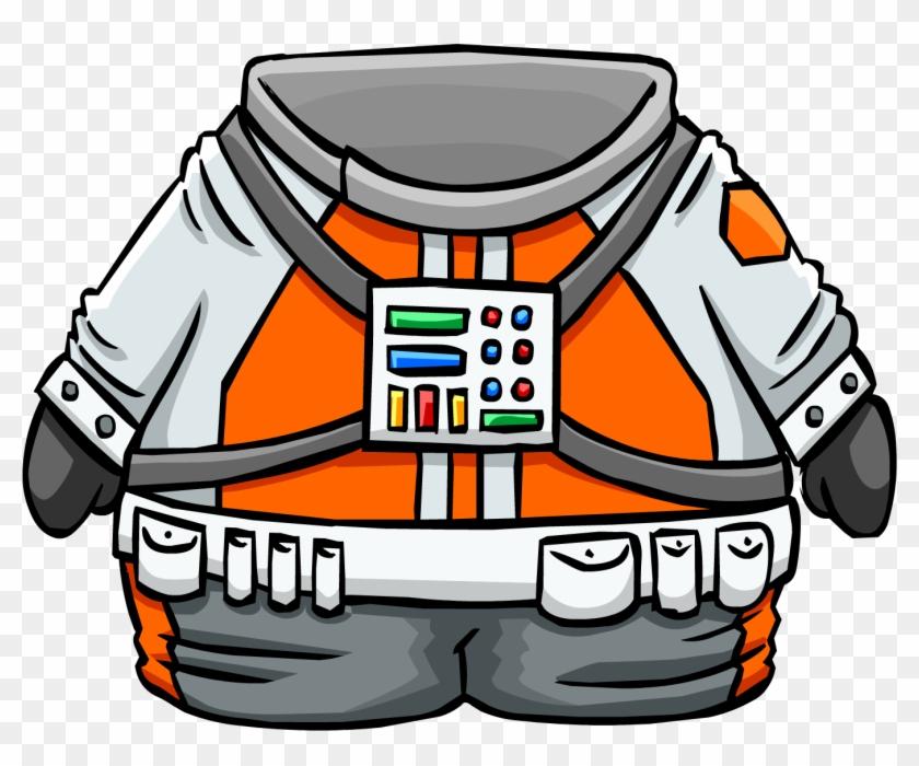 Helmet Clipart Space Suit - Astronaut Gear Clipart #248472