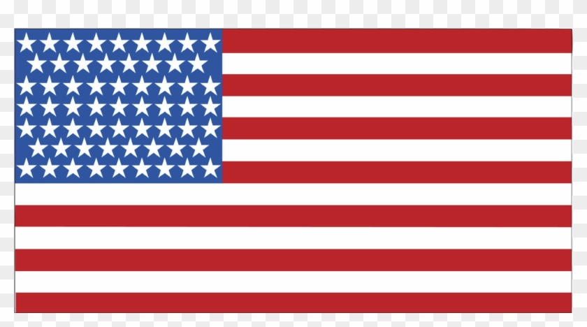 american flag clip art us flag logo png free transparent png rh clipartmax com clipart of american flag waving clipart of american flag shield