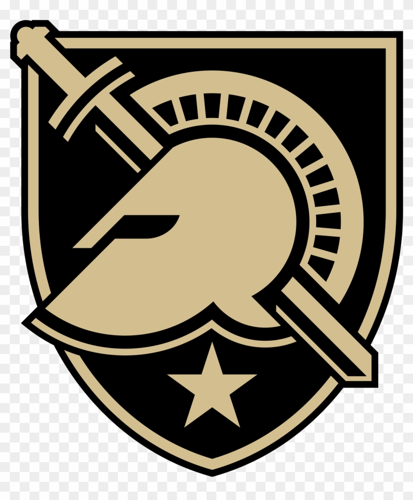207 × 240 Pixels - United States Military Academy At West Point #248785