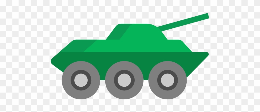 tank free icon cartoon tank png free transparent png clipart images download tank free icon cartoon tank png